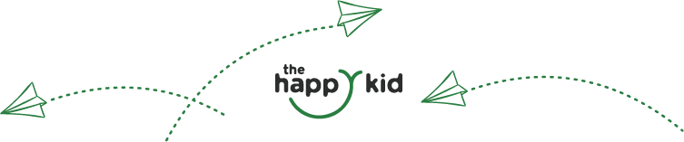 The Happy Kid – Family Travel