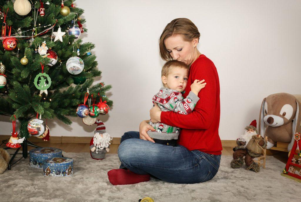 cadouri de la moș crăciun