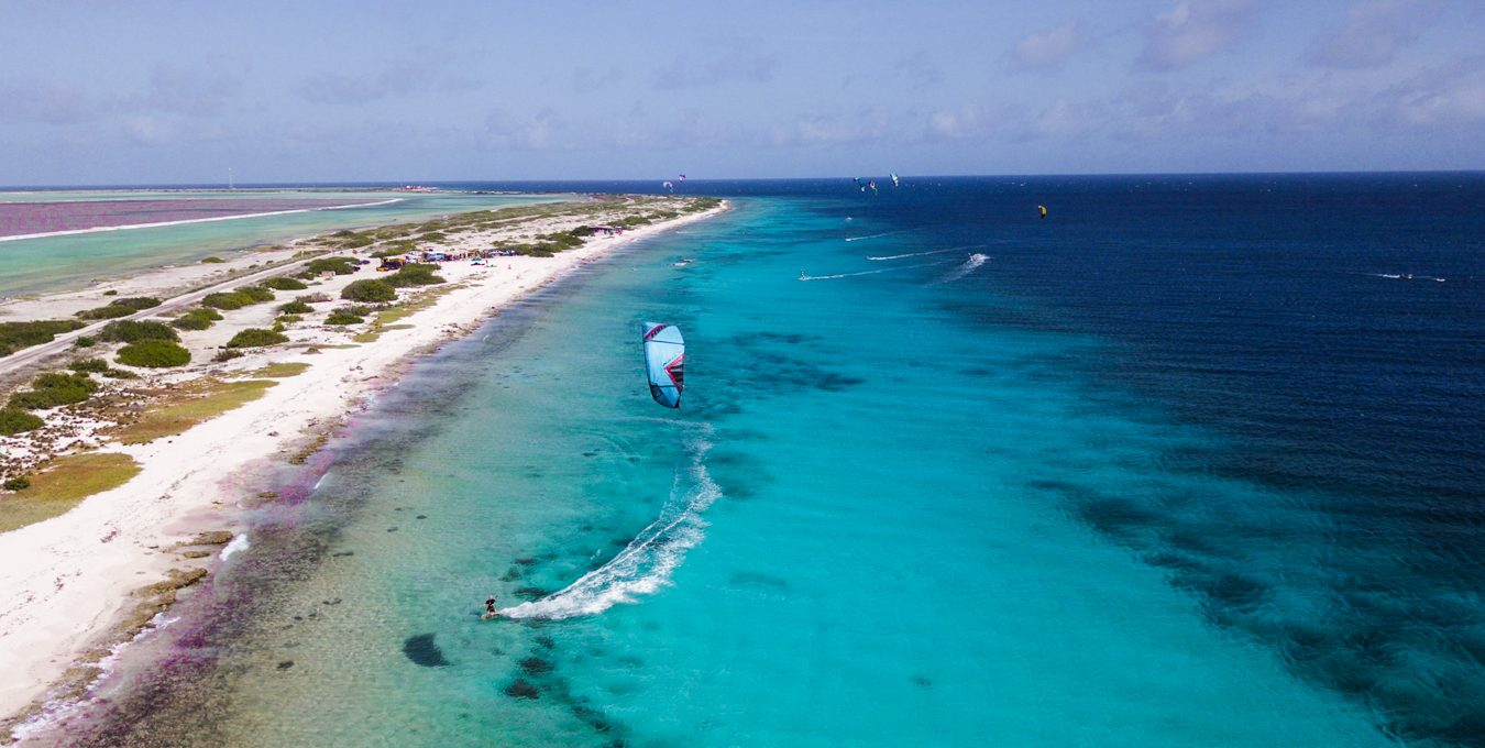 Things to do in Bonaire