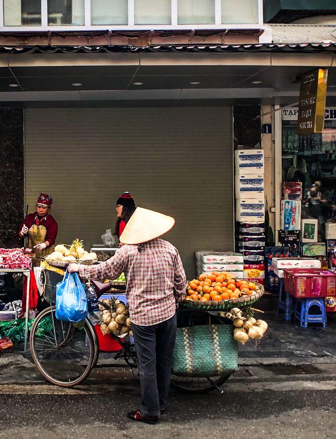 10 lucruri pe care să le știi înainte să ajungi în Vietnam