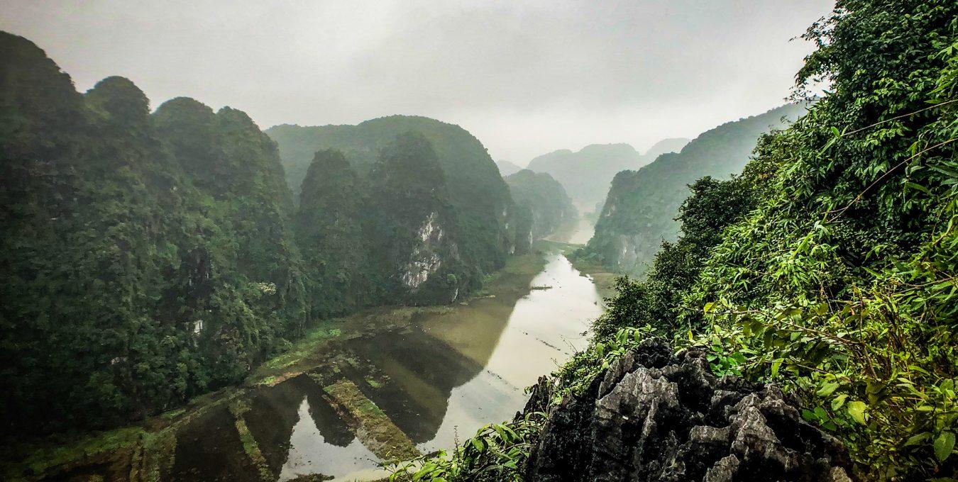 Our journey through Vietnam – wonderful places and tourist traps