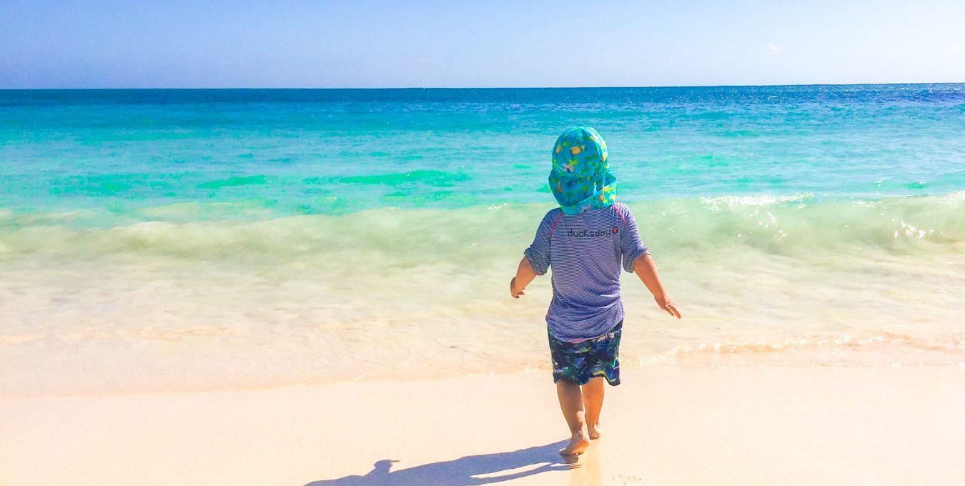 10 lucuri de făcut pe Riviera Maya