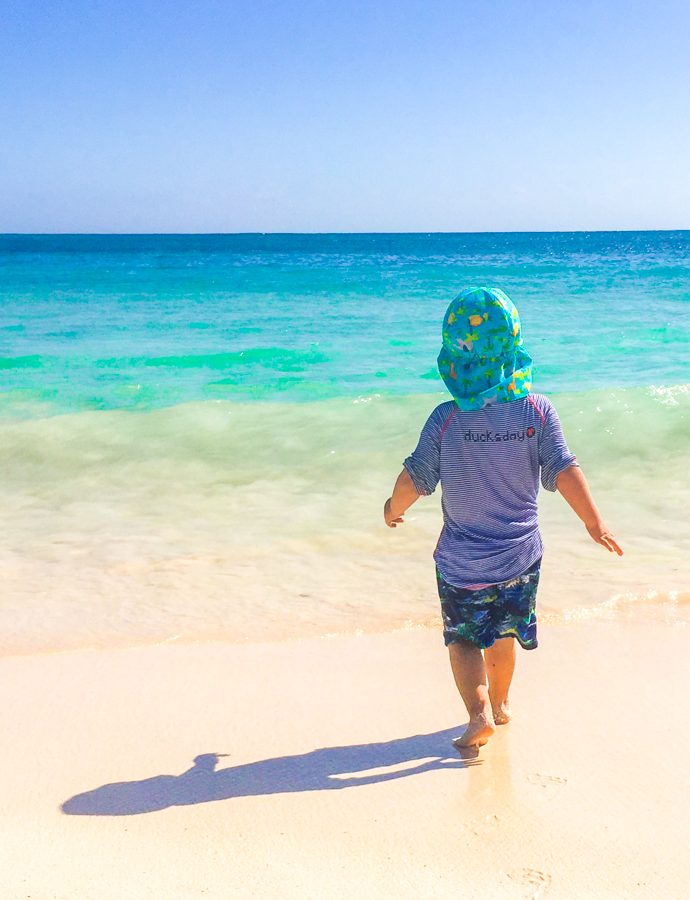 10 things to do on Riviera Maya